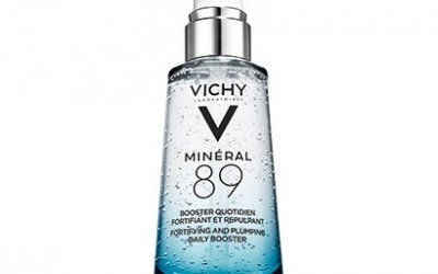 Vichy Contest Results